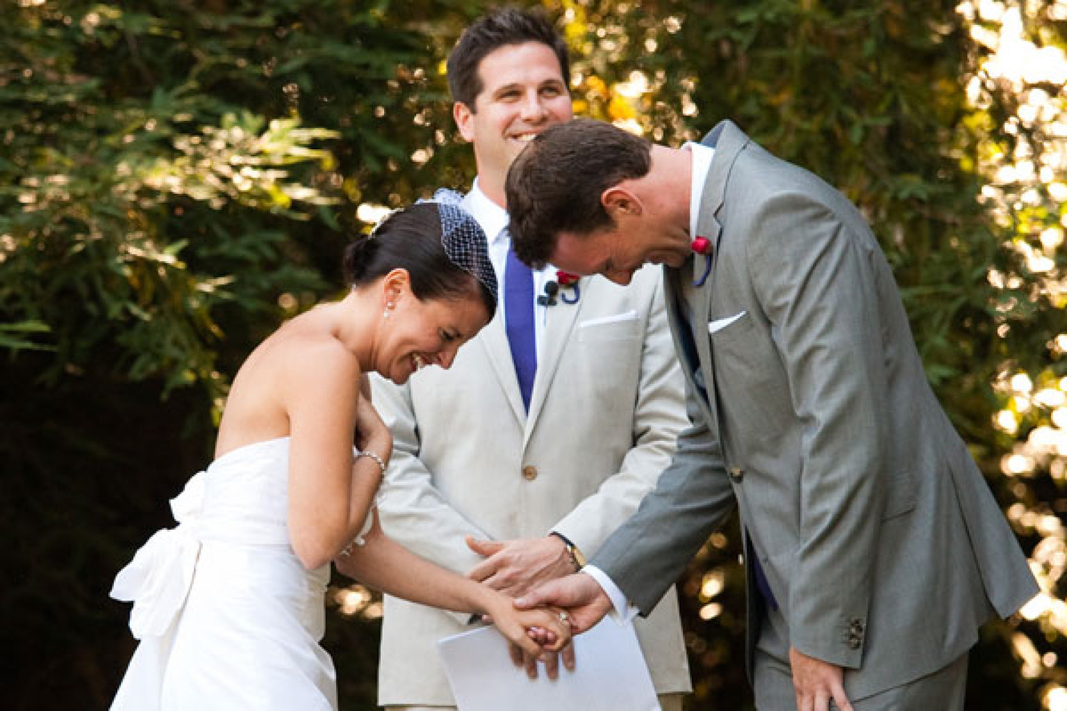 10 meaningful touches for b wedding unity ideas