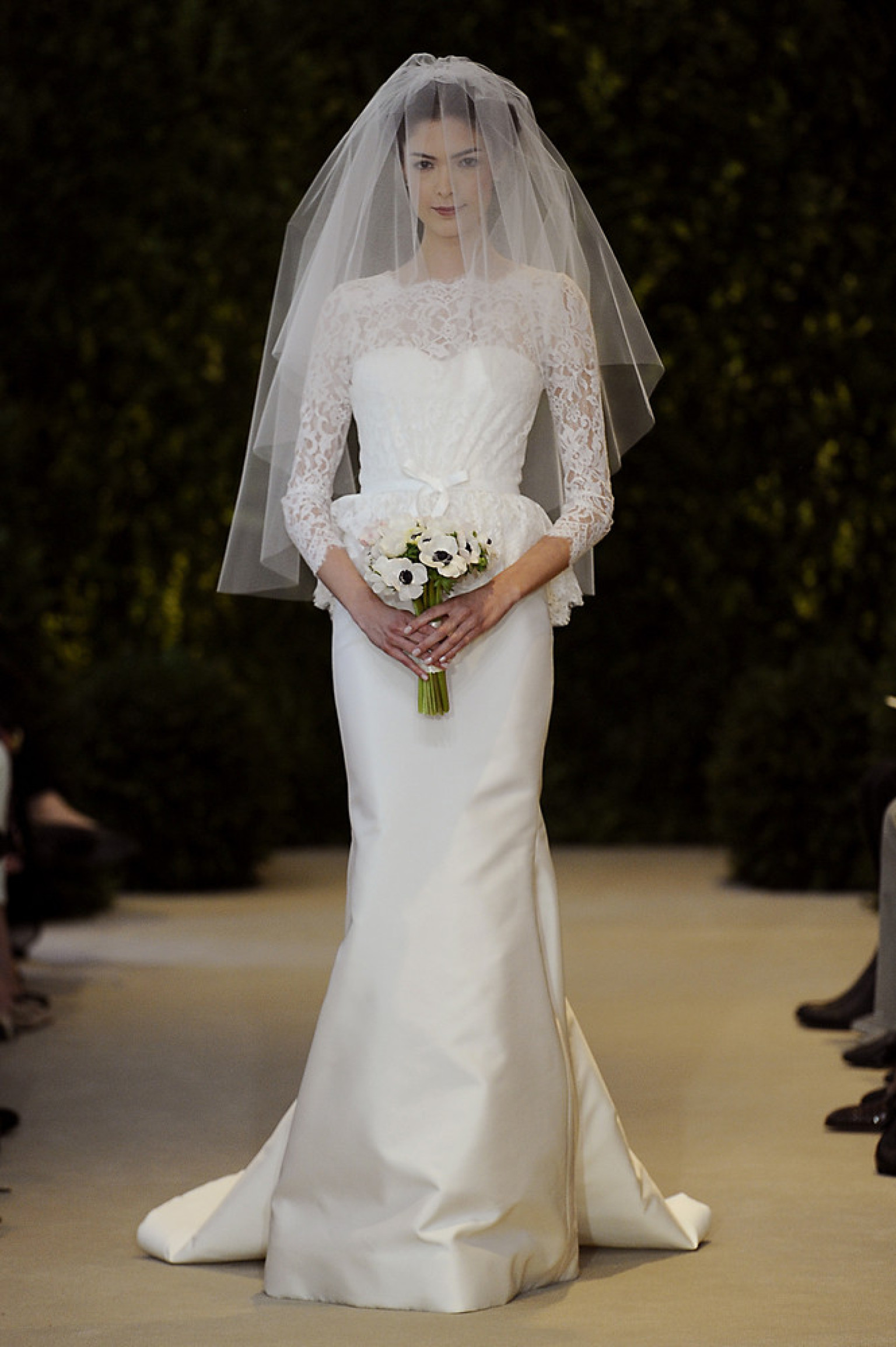 fall wedding dresses n wedding dresses for fall Fall Wedding Dresses Our Picks For The Best Autumn Gowns PHOTOS HuffPost