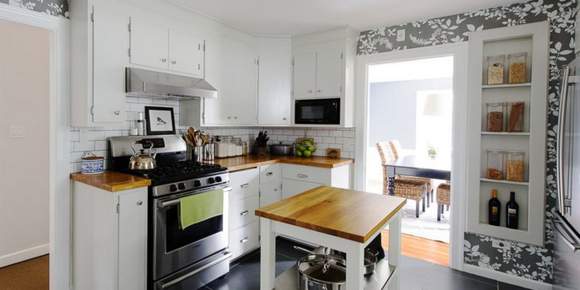 inexpensive ways to fix up kitchen n inexpensive kitchen cabinets