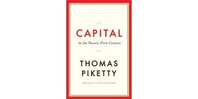 The Piketty Panic on the Left | HuffPost