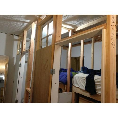 Medium Crop Of Very Small Studio Apartment