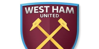 West Ham United's New 'London' Crest Slammed By Supporters | HuffPost UK