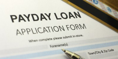 Payday Lenders 'Bombarding' Indebted Families With Calls To Take Out Even More Loans | HuffPost UK