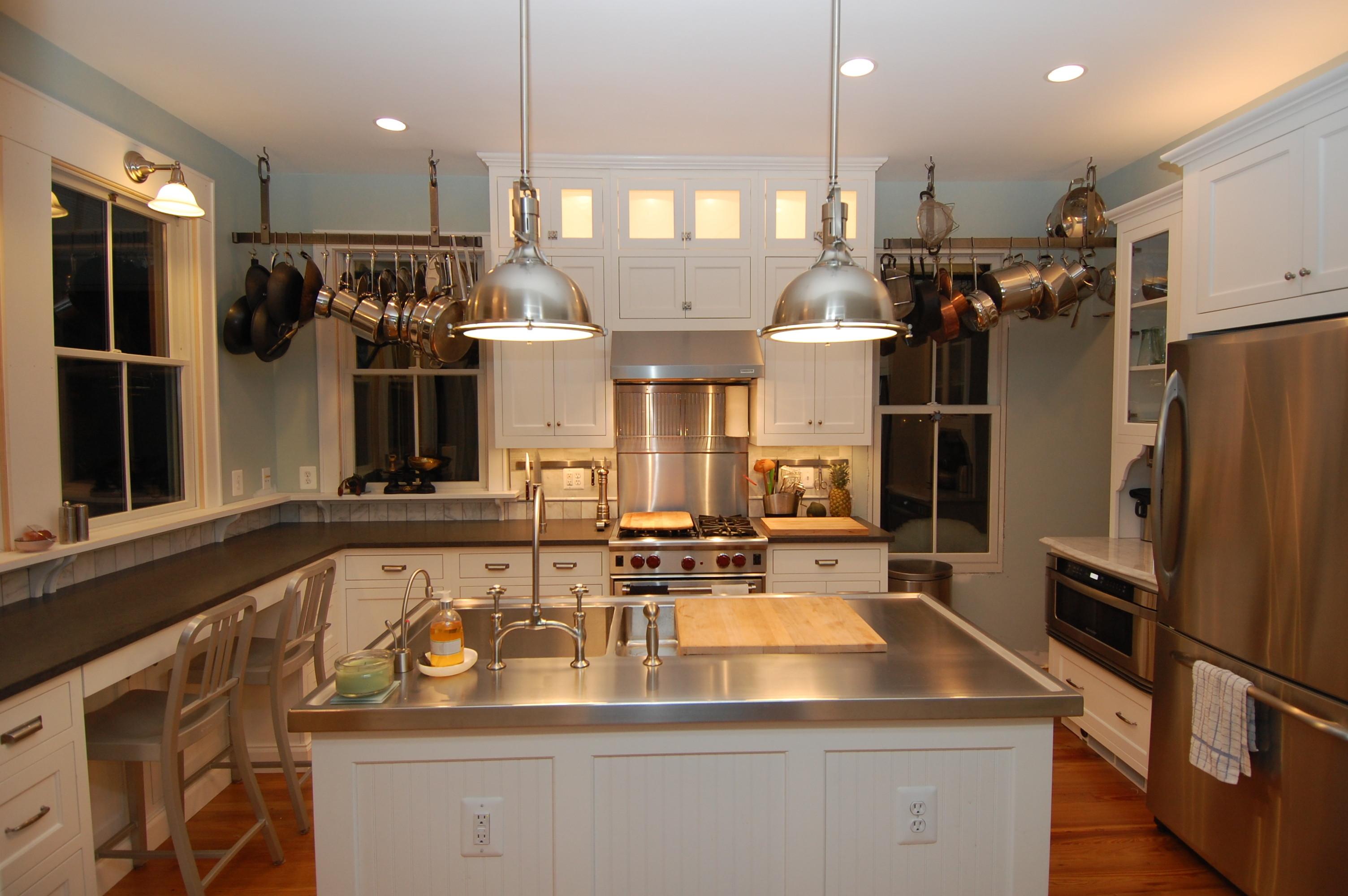 granite countertop alternatives n stainless steel kitchen countertops stainless countertop