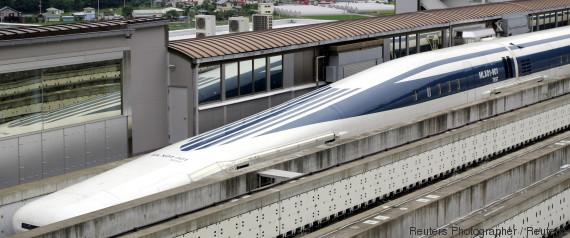 Oubliez les JO de Rio, ceux de Tokyo en 2020 seront complètement fous
