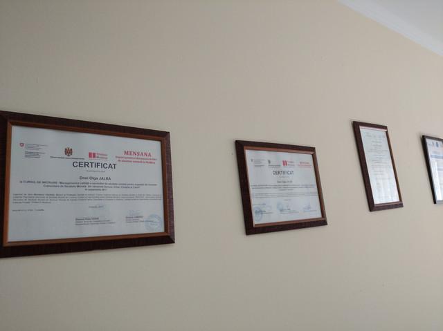 certificat-olga-jalb-1