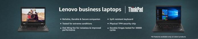 Lenovo-Think-Pad-1500-300-3101