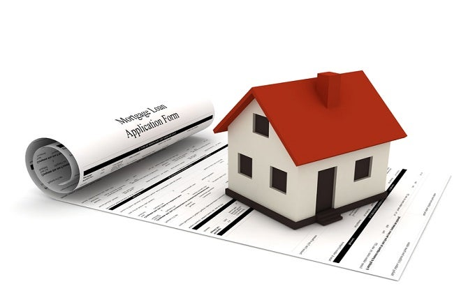 What Is A Mortgage? - Video | Investopedia