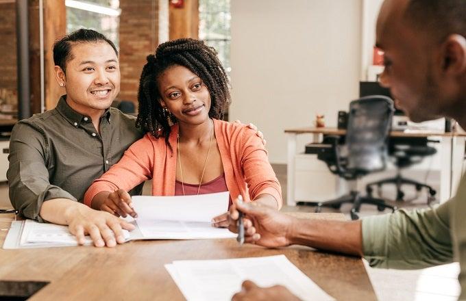 Top 5 Black-Owned Banks in America   Investopedia