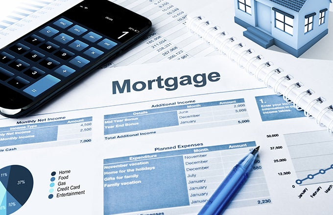 Down Payment Definition | Investopedia