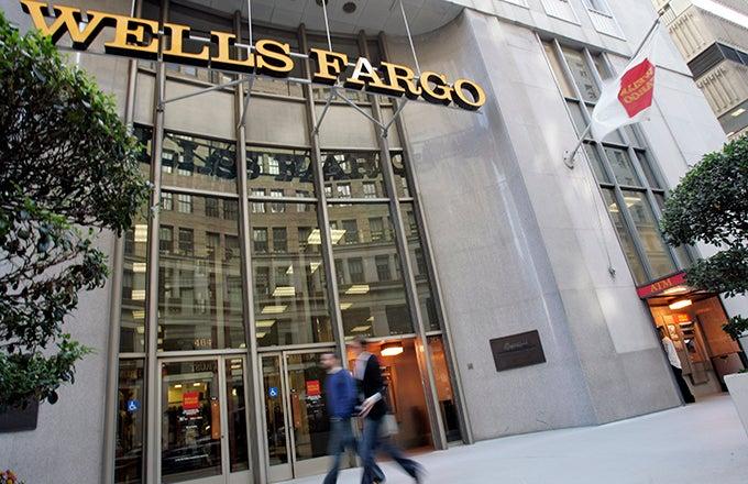 6 Biggest Banks Offering Personal Loans   Investopedia