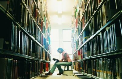 Debt Forgiveness: Escape Your Student Loans | Investopedia
