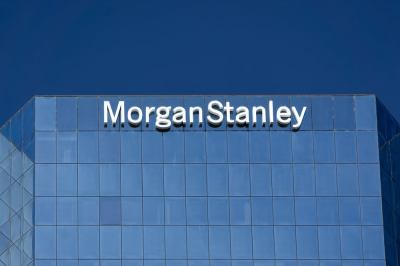 Morgan Stanley Announces Launch of Morgan Stanley Access ...
