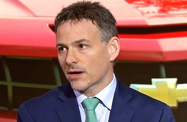 David Einhorn  Twitter Is Undervalued Vs  Facebook   Investopedia