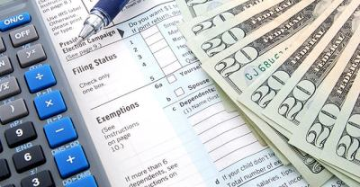 8 Little-Known Tax Deductions And Credits   Investopedia