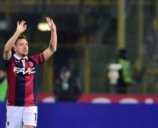 Video: Bologna vs Fiorentina