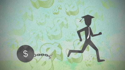 What Really Happens if You Default on Your Student Loans?