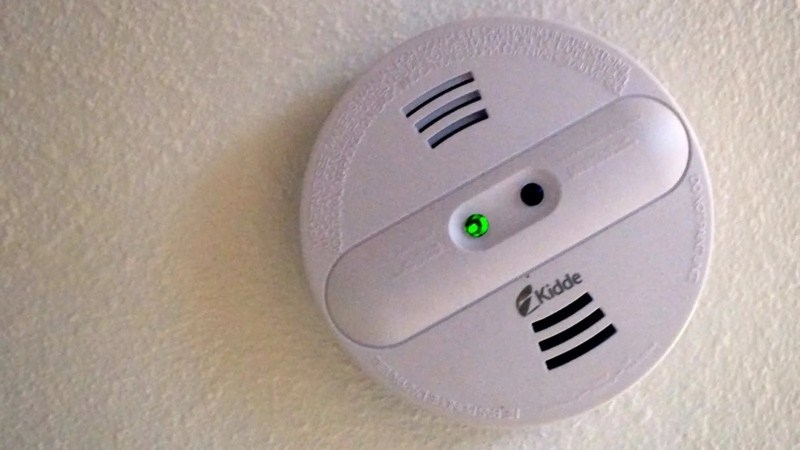 Large Of How To Turn Off Smoke Alarm