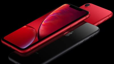 How to Put the iPhone XS and XR's Wallpapers on Any Phone You Want