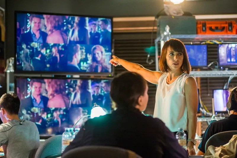UnREAL  the Television Show About Reality TV We Didn t Know We Needed When our children s children undoubtably take a look back at the shows we  consumed circa 2015  they ll see UnREAL  a new television show premiering  on