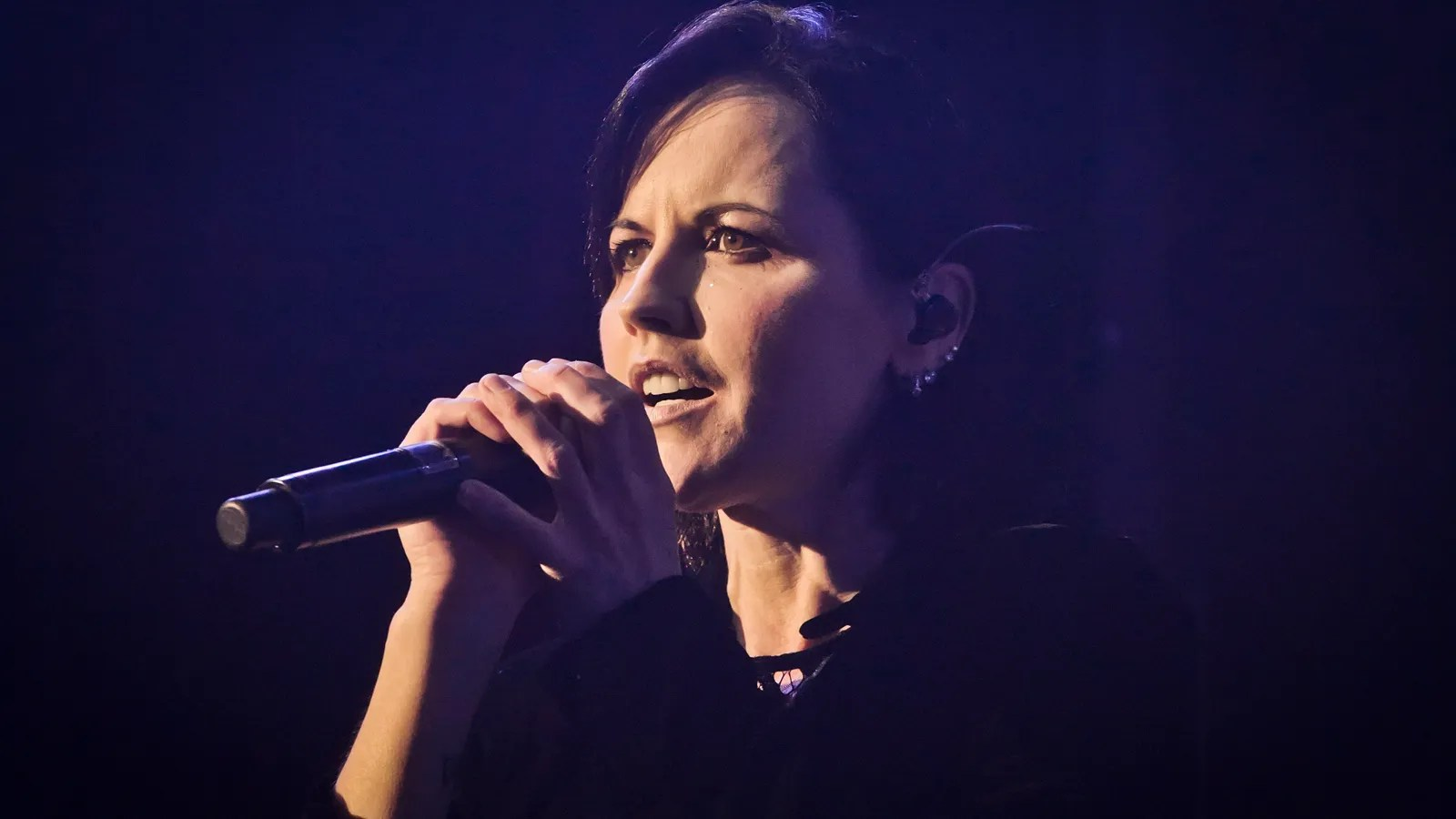 Cranberries singer Dolores O Riordan died in a  tragic accident     Cranberries singer Dolores O Riordan died in a  tragic accident   coroner  reveals