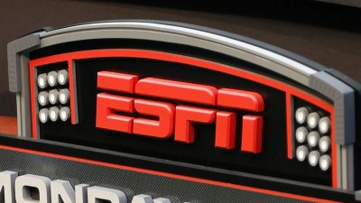 A Running List Of ESPN Layoffs