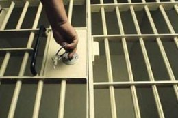В США россиянин приговорен к 10 годам за контрабанду на $50 млн