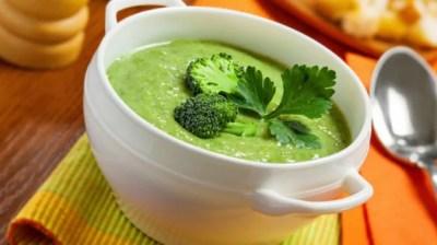 11 Best Broccoli Recipes | Easy Broccoli Recipes - NDTV Food