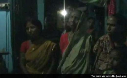 Refused Toilet at Home, Class 12 Student Allegedly Commits Suicide