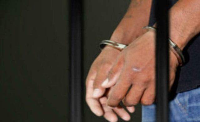 आसाराम के खिलाफ गवाही देने वालों की हत्या का आरोपी कार्तिक गिरफ्तार