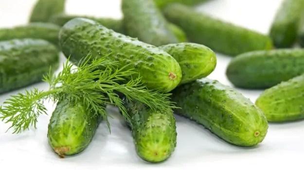 cucumber-benefits-3