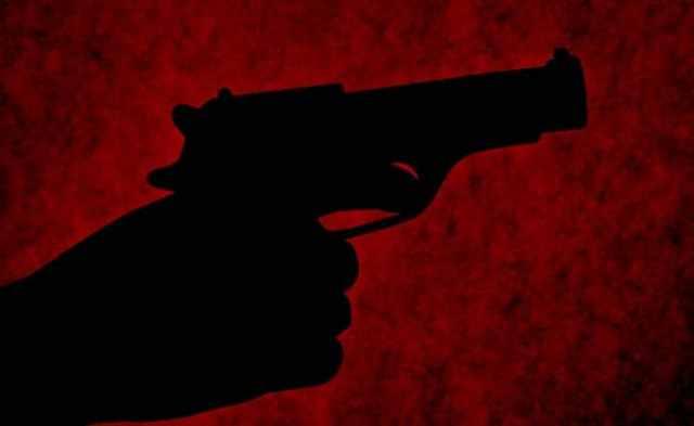 Lawyer Shot Dead In Jamia Nagar In Delhi