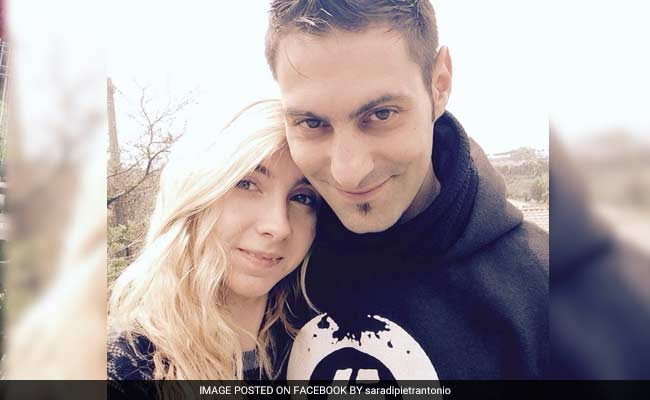 Rome Student Burnt Alive By Ex-Boyfriend, Cops Say 'Most Atrocious' Crime