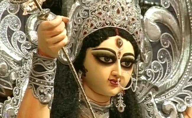 Durga Puja 2015: Date and Time Schedule Of Bangladesh