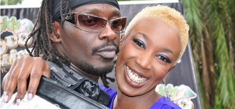 Power couples who have made Kenya what it is today
