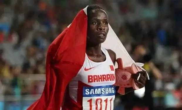 Misfortunes that hit Kenyans at the 2016 Rio Olympics