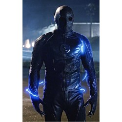 Pristine Shitpostzoom Zoom Is Villain Barry Has Change My Flashtv Zoom Flash Series Zoom Flash Gif