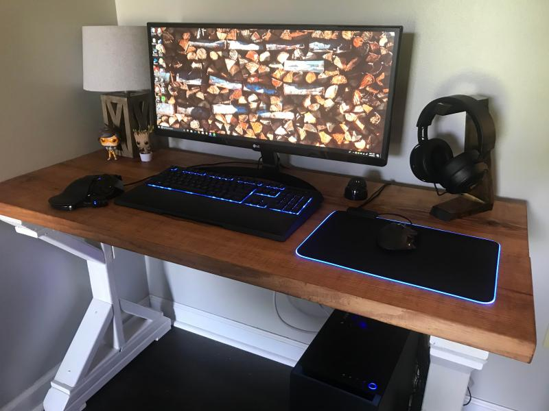Large Of Homemade Mouse Pad
