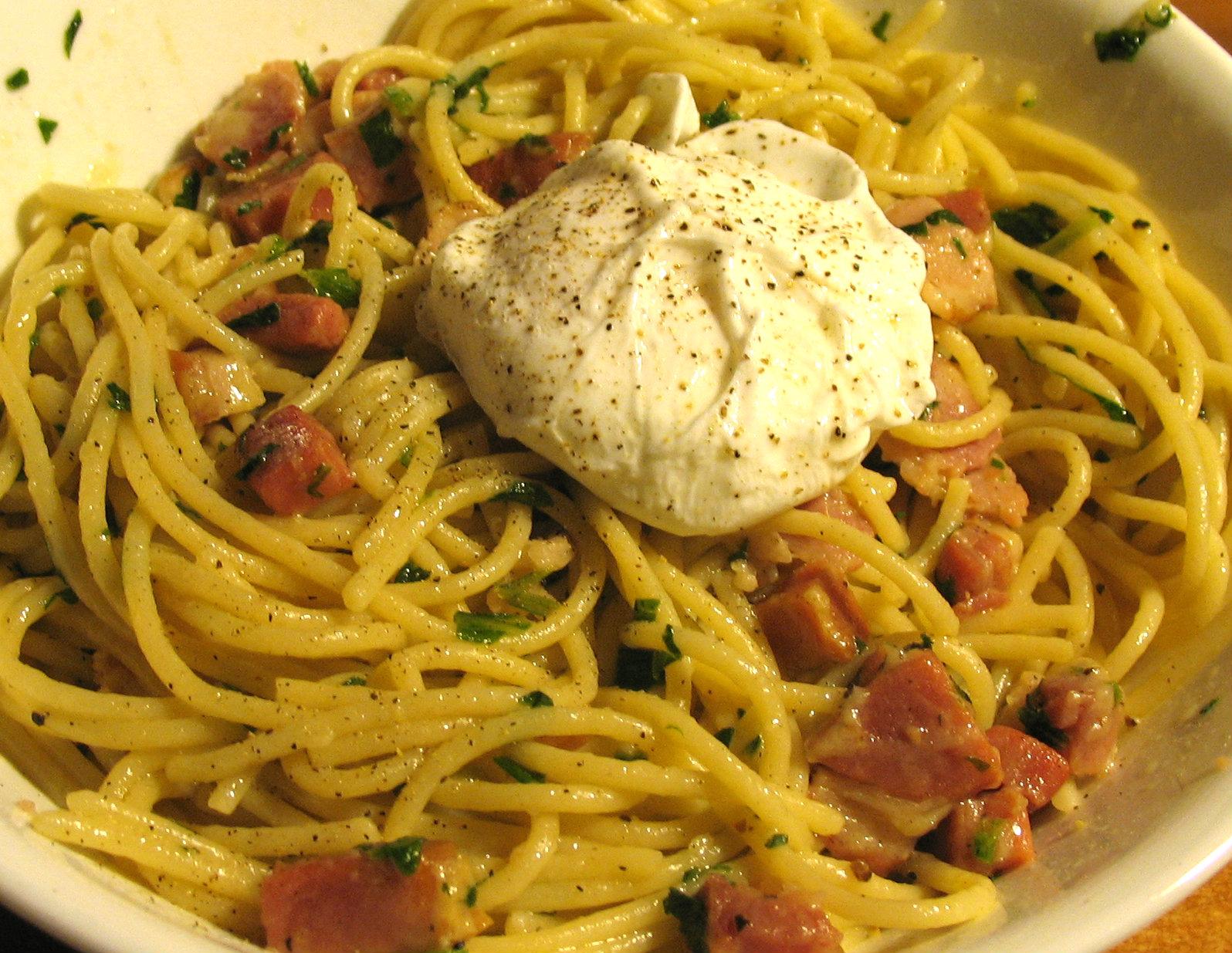 Reputable Baked Ziti Chuck Roast Michael Symon S Recipe I Made Michael Spaghetti Was I Made Michael Spaghetti Was Delicious Michael Symon S Recipe nice food Michael Symon Recipes