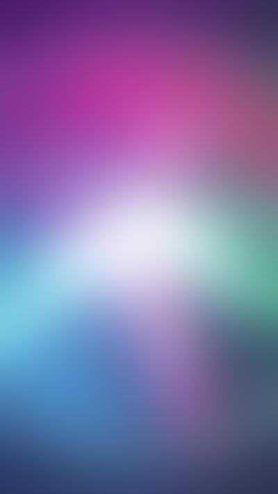 Here's a Siri gradient wallpaper I made from iOS 11 : iphonewallpapers