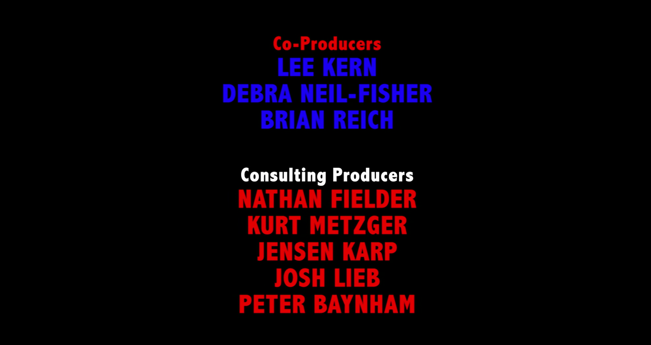 Sturdy Nathan Fielder Is A Consulting Producer On Who Is Sacha New Nathan Fielder Is A Consulting Producer On Who Is Sacha Reddit Who Is America Episode 3 Reddit Who Is America Episode 5 nice food Reddit Who Is America