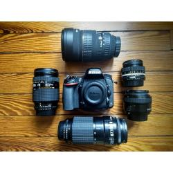 Cordial My Super Low Budget Full Frame Kit My Super Low Budget Full Frame Kit Nikon Cheapest Full Frame Dslr Used Cheapest Full Frame Dslr 2015 dpreview Cheapest Full Frame Dslr