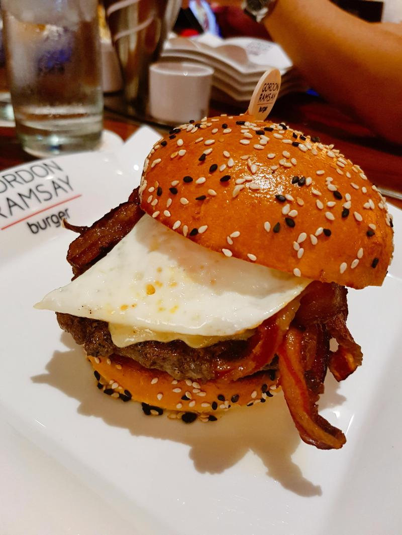 Large Of Gordon Ramsay Burger Recipe