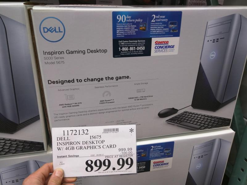 Large Of Costco Laptop Return Policy