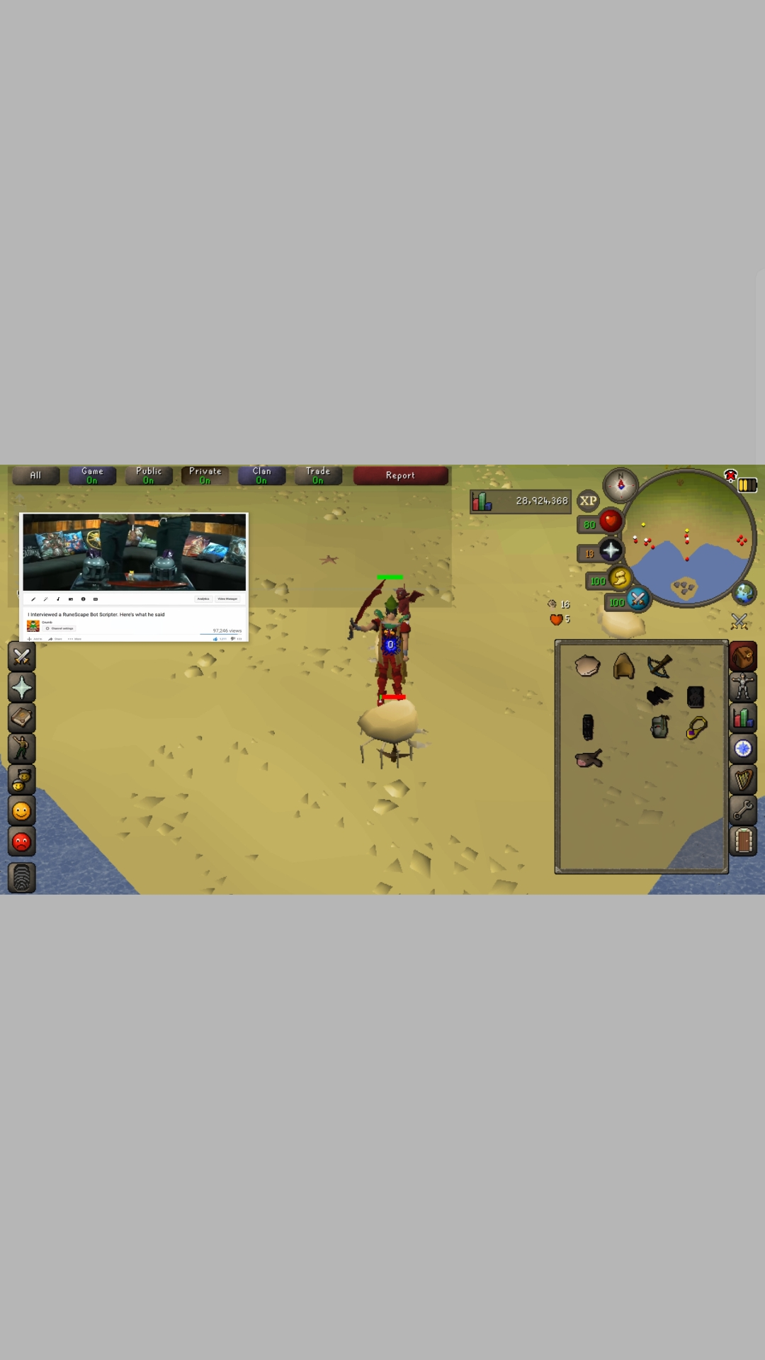 Inspiring Osrs Plank Make Guide Osrs Plank Make Xphr Osrs Samsung Galaxy You Can Make Youtube A Watch While You Osrs Samsung Galaxy You Can Make Youtube A Window dpreview Osrs Plank Make