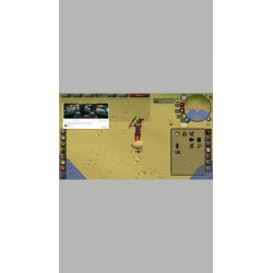 Small Crop Of Osrs Plank Make