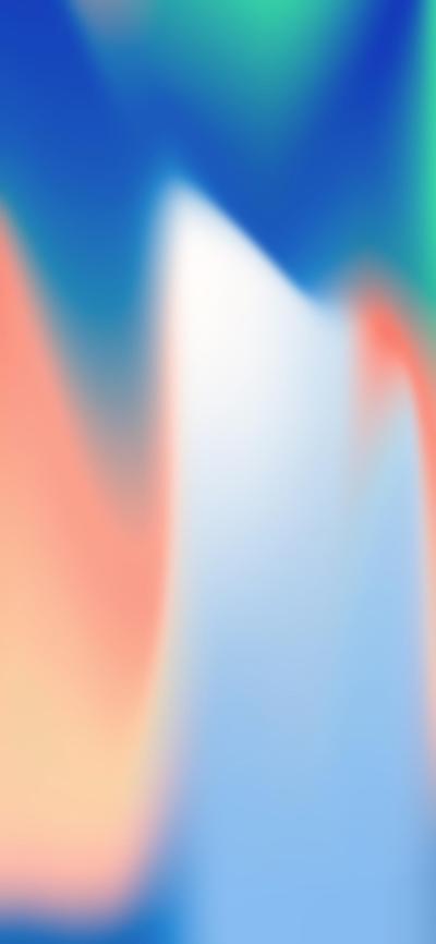 Iphone X Wallpaper : iWallpaper