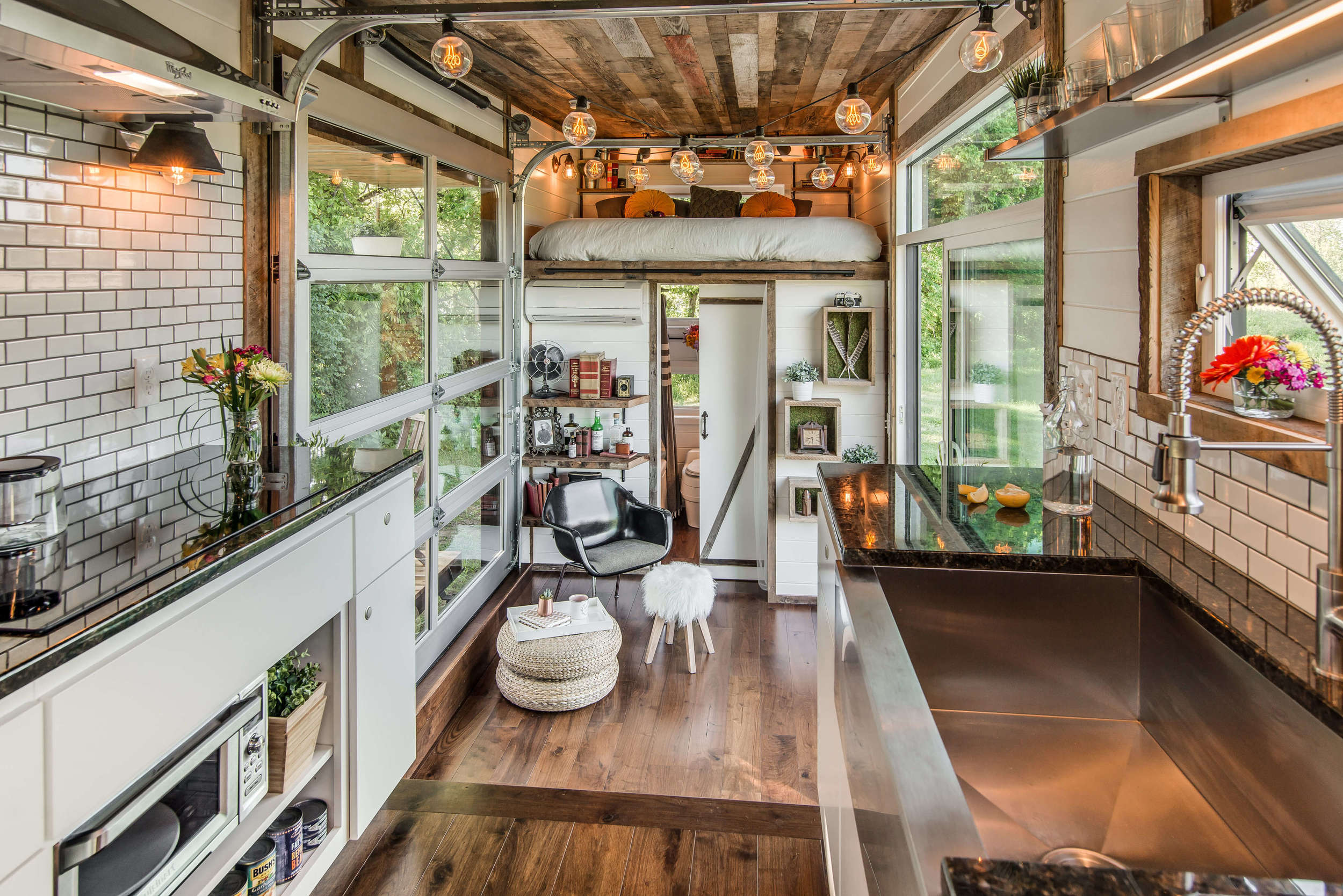 Fullsize Of New Frontier Tiny Homes