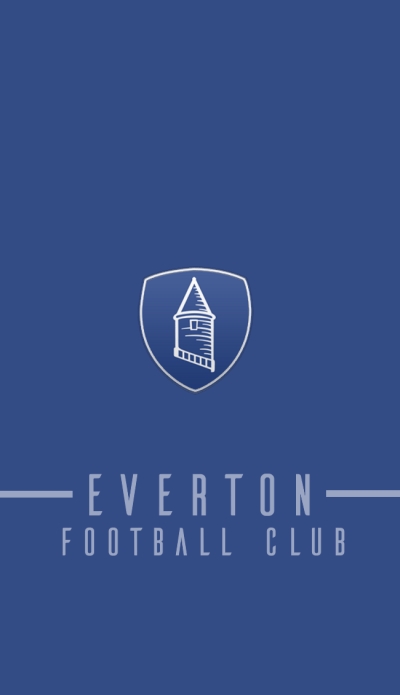 Everton Phone Wallpaper - Looking forward to the new ...