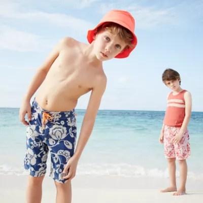 Gallant Pick Upf Bucket Hat Shop Se Looks Swim J Crew Kids Model J Crew Kids Clos baby J Crew Kids